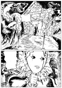 page 1 psd