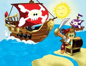 ill_pirates