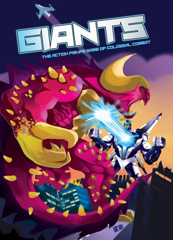 giant COVER FINAL
